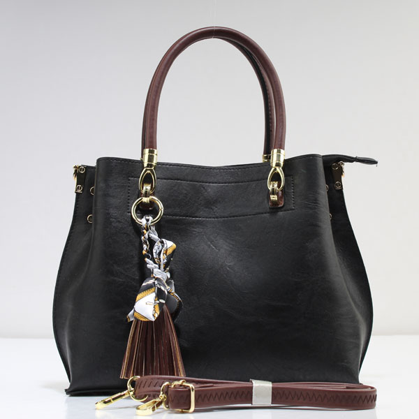 e52d7e55b Wholesale Handbags In Usa | Stanford Center for Opportunity Policy ...