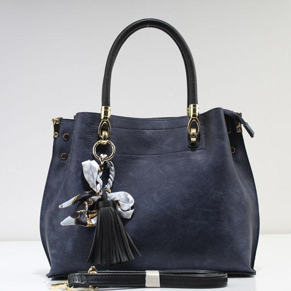 6bf186cd8dd5 Wholesale handbags USA 66187 D.BLUE   66187-005    wholesale ...