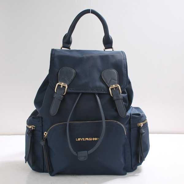 Wholesale Backpack in USA 97247#BLUE