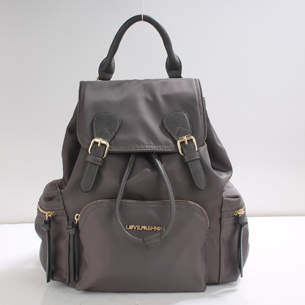Wholesale Backpack in USA 97247#D.GRAY