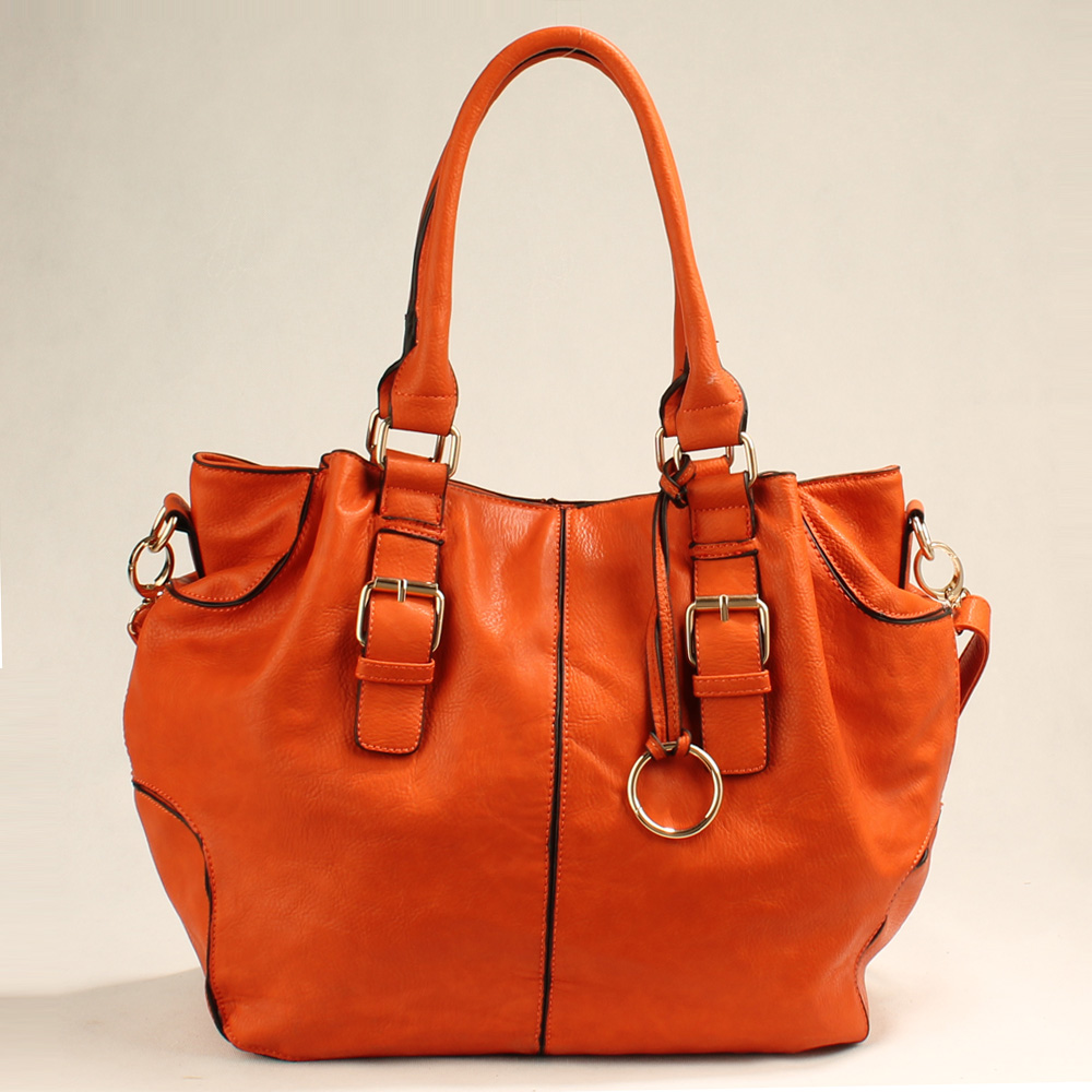 Wholesale Fashion Handbags Purses