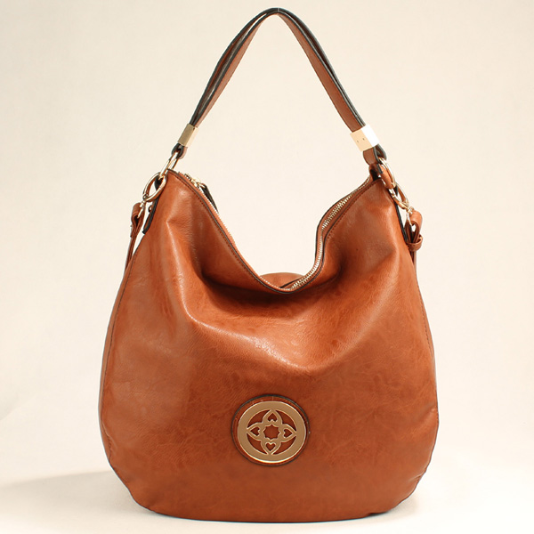 7239f3dc41cc Michael Kors handbags and cheap handbags in New York