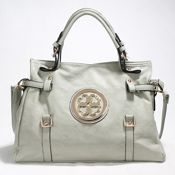 Wholesale Lady Tote Handbags T26425#L.GRAY
