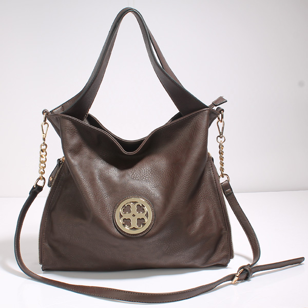 Wholesale Lady Tote Handbags T26511#COFFEE