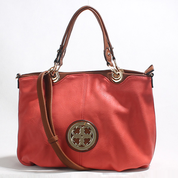 Wholesale Lady Tote Handbags T26530#D.PINK