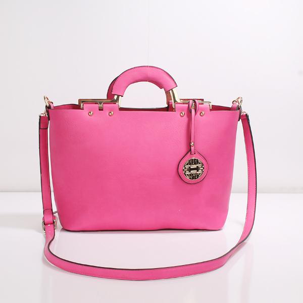 Whole Handbags