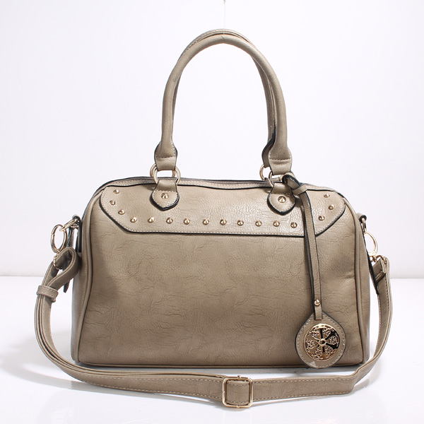 Wholesale Lady Tote Handbags T71035#GRAY