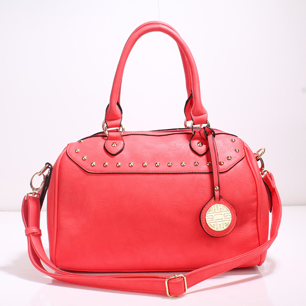 Wholesale Lady Tote Handbags T71035#H.PINK