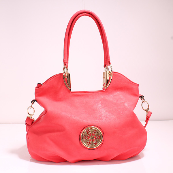 Wholesale Lady Tote Handbags T71037#H.PINK
