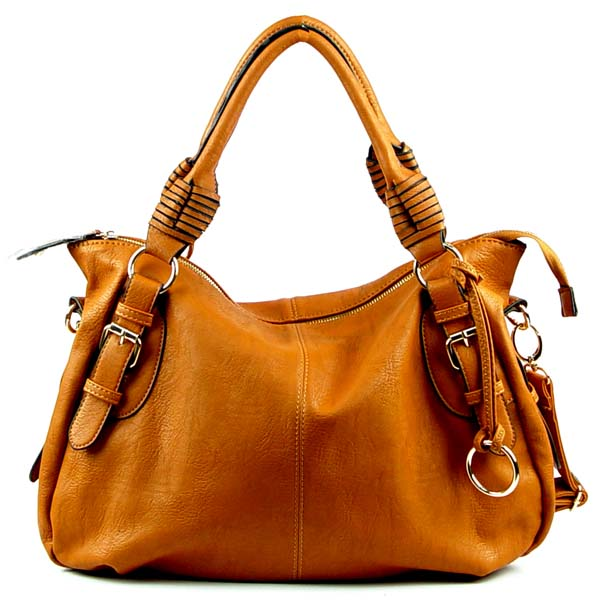 Wholesale Lady Tote Handbags T83705#COFFEE
