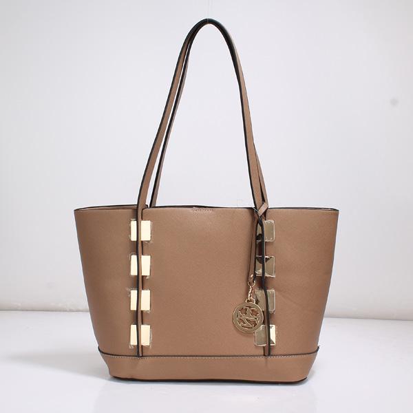 Wholesale new fashion square handbag T96720#CAMEL