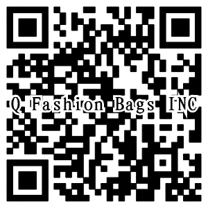 wholesale fashion handbags in new york